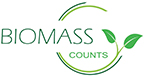 Biomass Counts