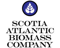 Scotia Atlantic Biomass Company